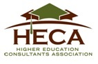 HECA Logo